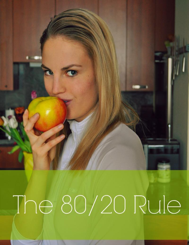 diet-advice