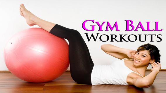 Favorite Fitness Applications For At Home Workouts