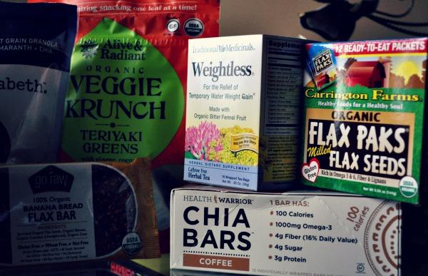healthy-travel-snacks