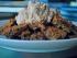 vegan-pumpkin-crumble-recipe