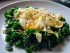 simmered-kale-with-over-easy-eggs