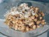 cannellini-bean-bowl