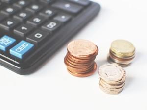 financial reslutions