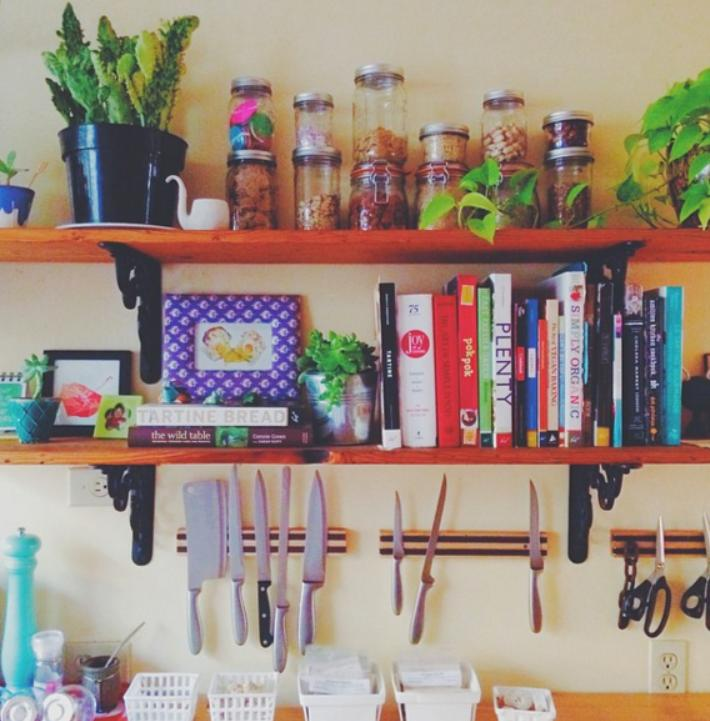 What to Ask Yourself Before You Start a Wellness Business: Ingredient1 Founder – Taryn Fixel