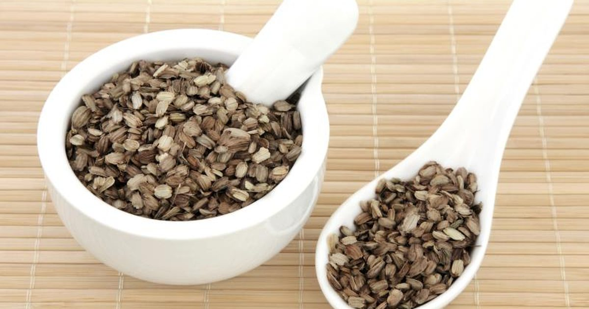 Homemade Burdock Root Oil to Stimulate Hair Growth