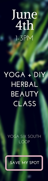 chicago-wellness-workshops