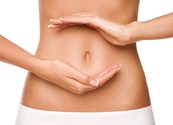 I Tried It…My Colonic Hydrotherapy Review