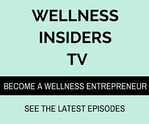 wellness-insiders-tv
