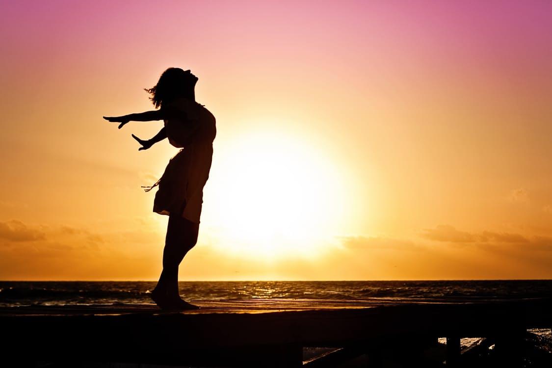 12 Steps To Improve Your Attitude Towards Success