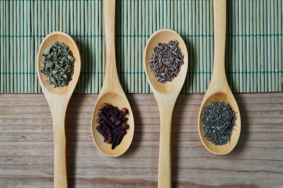 Experiencing Anxiety? This Ayurvedic Herb May Help You: Ashwagandha