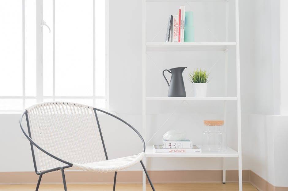 How To Feng Shui Your Home For Summer
